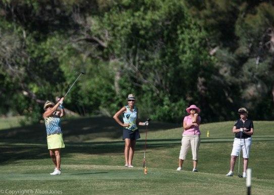 Ladies Club Championship 2015 (61 of 106)