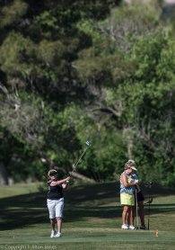Ladies Club Championship 2015 (62 of 106)