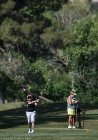 Ladies Club Championship 2015 (62 of 106)
