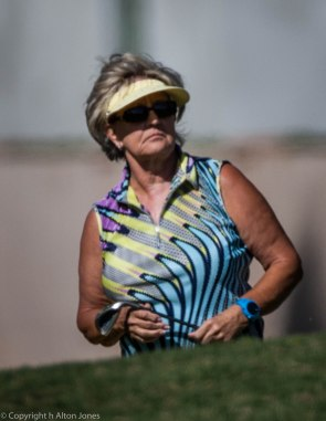 Ladies Club Championship 2015 (63 of 106)