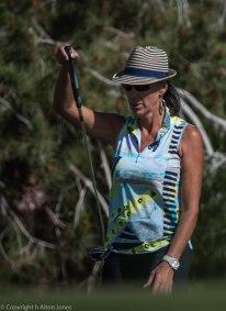 Ladies Club Championship 2015 (66 of 106)