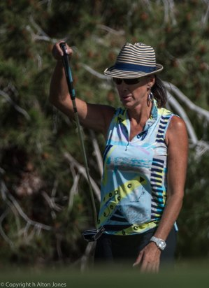 Ladies Club Championship 2015 (66 of 106)