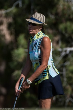 Ladies Club Championship 2015 (67 of 106)
