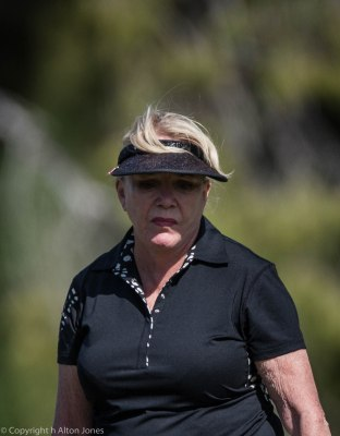 Ladies Club Championship 2015 (68 of 106)