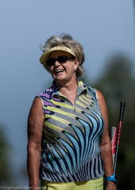 Ladies Club Championship 2015 (69 of 106)