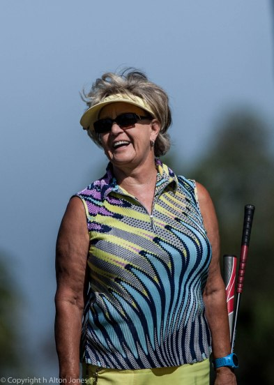 Ladies Club Championship 2015 (69 of 106)