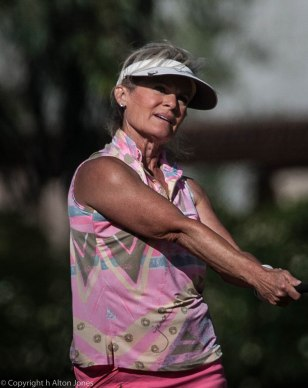 Ladies Club Championship 2015 (7 of 106)