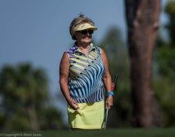 Ladies Club Championship 2015 (70 of 106)