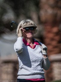 Ladies Club Championship 2015 (72 of 106)