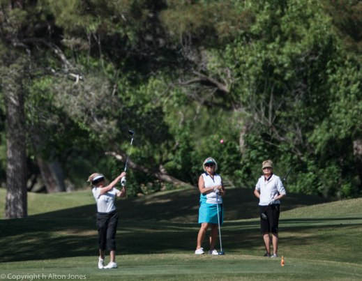 Ladies Club Championship 2015 (73 of 106)