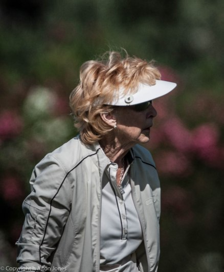 Ladies Club Championship 2015 (74 of 106)