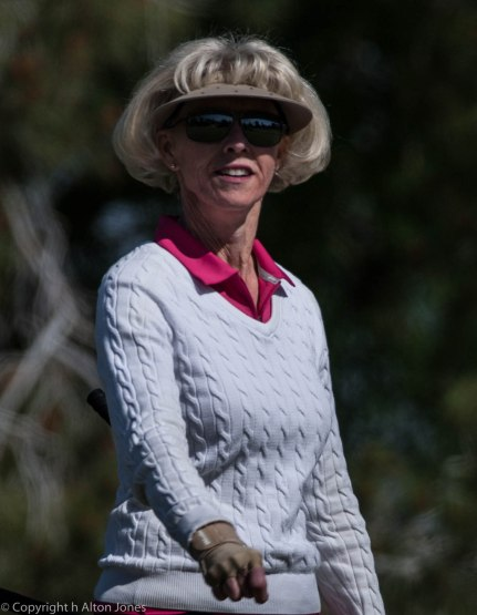 Ladies Club Championship 2015 (75 of 106)