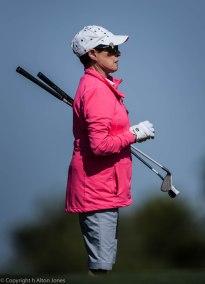 Ladies Club Championship 2015 (76 of 106)
