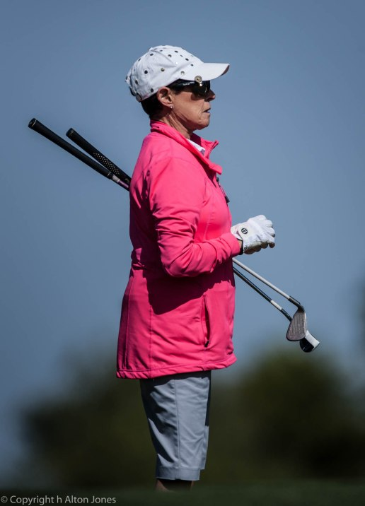 Ladies Club Championship 2015 (76 of 106)