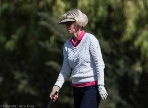 Ladies Club Championship 2015 (78 of 106)