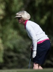 Ladies Club Championship 2015 (79 of 106)