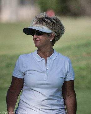 Ladies Club Championship 2015 (8 of 106)