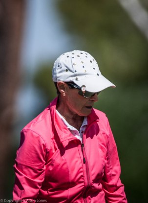 Ladies Club Championship 2015 (81 of 106)