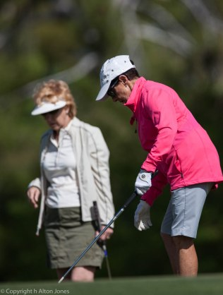 Ladies Club Championship 2015 (82 of 106)