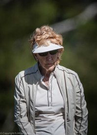 Ladies Club Championship 2015 (83 of 106)
