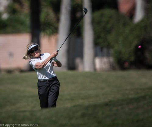 Ladies Club Championship 2015 (84 of 106)