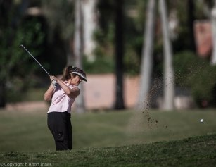 Ladies Club Championship 2015 (85 of 106)