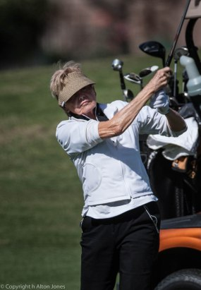 Ladies Club Championship 2015 (86 of 106)