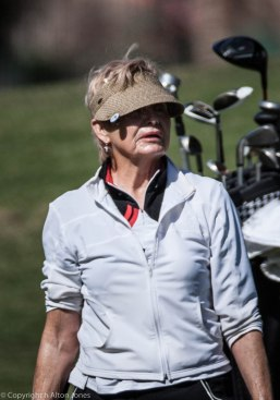 Ladies Club Championship 2015 (87 of 106)