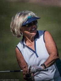 Ladies Club Championship 2015 (88 of 106)