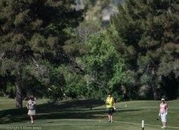 Ladies Club Championship 2015 (89 of 106)