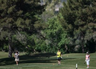 Ladies Club Championship 2015 (89 of 106)