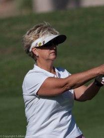 Ladies Club Championship 2015 (9 of 106)