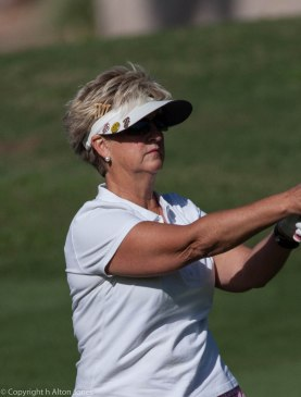 Ladies Club Championship 2015 (9 of 106)