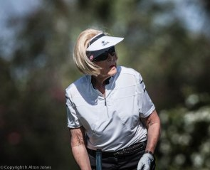Ladies Club Championship 2015 (90 of 106)
