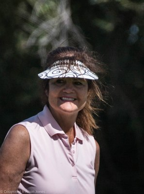 Ladies Club Championship 2015 (91 of 106)