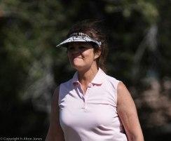 Ladies Club Championship 2015 (92 of 106)