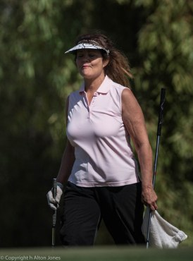 Ladies Club Championship 2015 (93 of 106)
