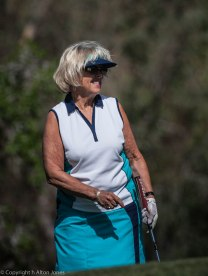 Ladies Club Championship 2015 (94 of 106)