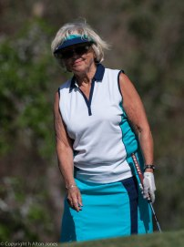 Ladies Club Championship 2015 (95 of 106)