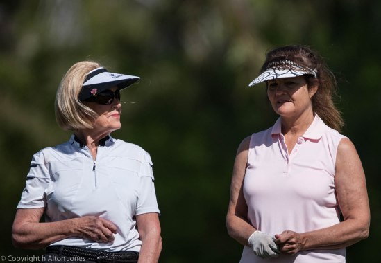 Ladies Club Championship 2015 (96 of 106)