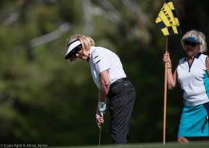 Ladies Club Championship 2015 (97 of 106)