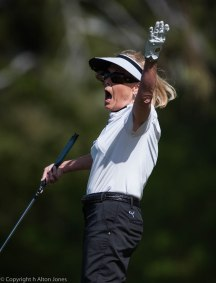 Ladies Club Championship 2015 (98 of 106)