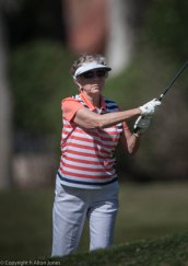 Ladies Club Championship 2015 (99 of 106)