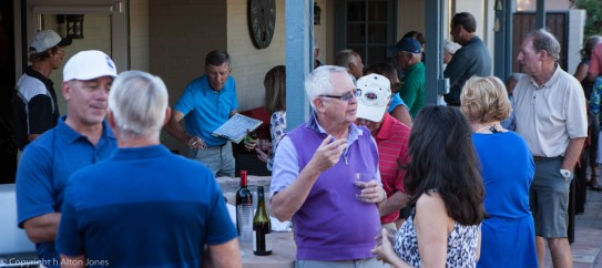 MWF Golf Party (1 of 35)