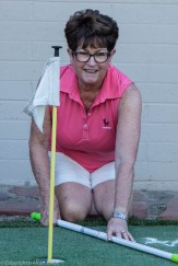 MWF Golf Party (2 of 35)