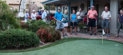 MWF Golf Party (27 of 35)