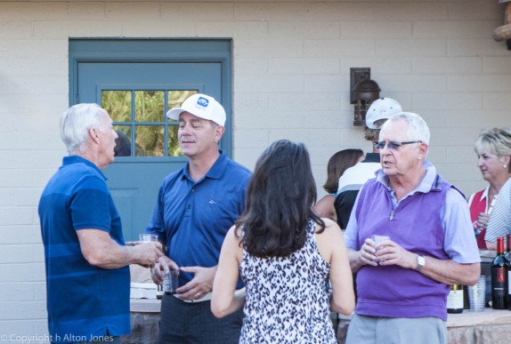 MWF Golf Party (7 of 35)