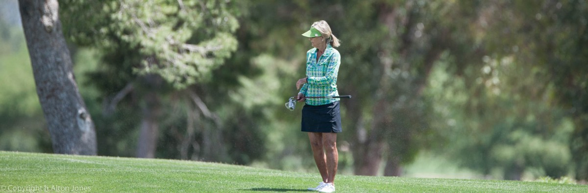 The Camelback Ladies Invitational Benefitting The Semper Fi Fund a Smashing Success