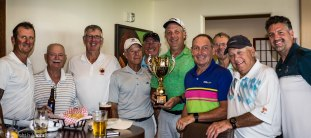 2016-camel-cup-8-of-16