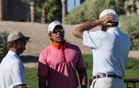 rocky-point-golf-14-of-61